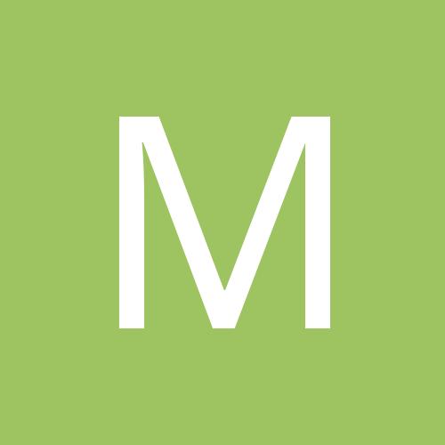 Machete_Sport