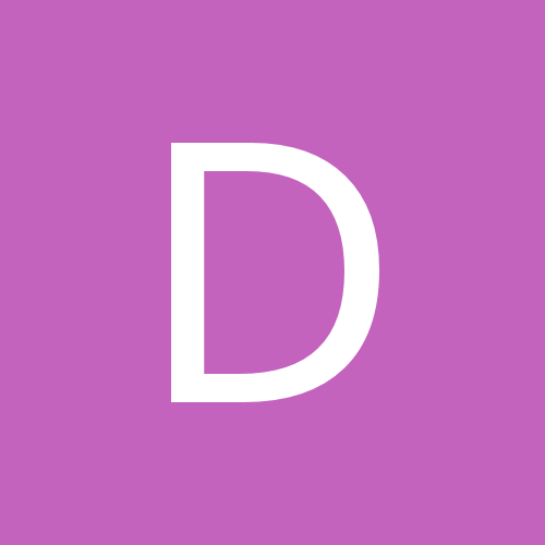 Davron