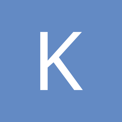 Klerik_tima
