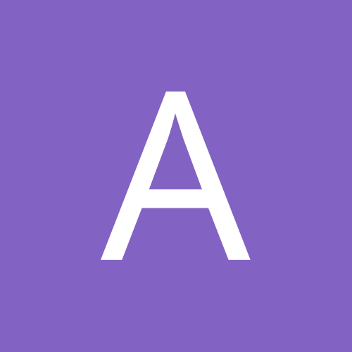 ak66613
