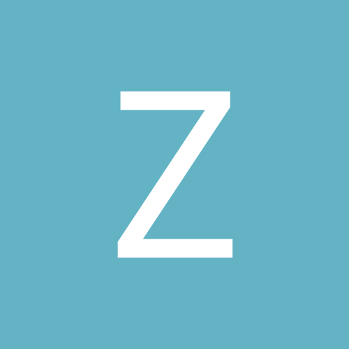 Zmm83