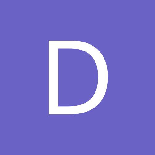 Deni_Top4ik