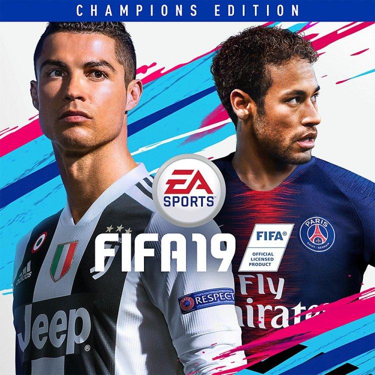 fifa-19-champions-edition-box-01-ps4-us-02oct18.jpeg