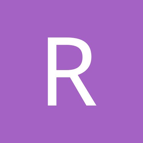 robben_55