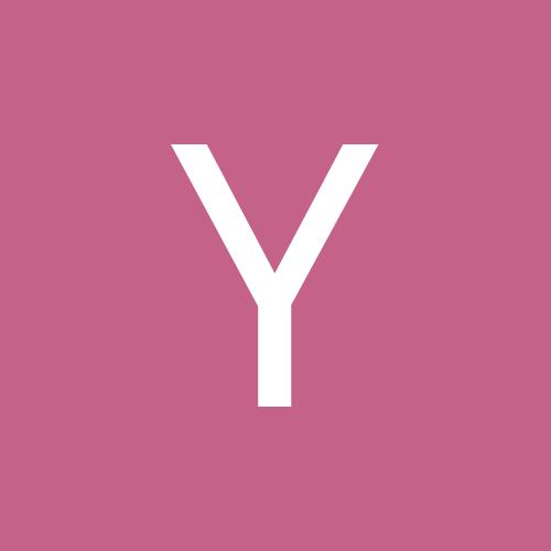 Yesnes