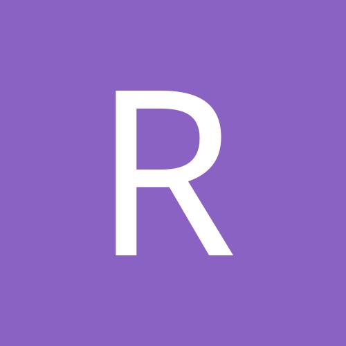 Ravshon