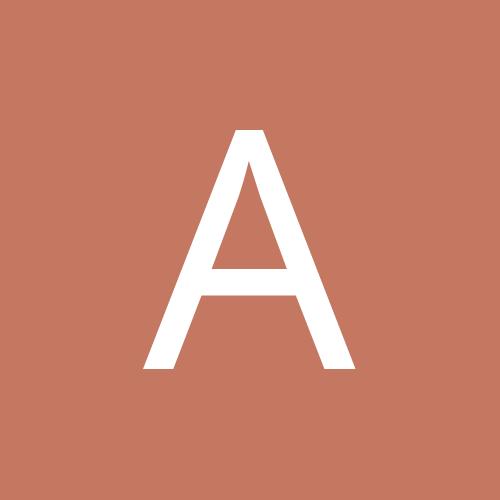 artem22