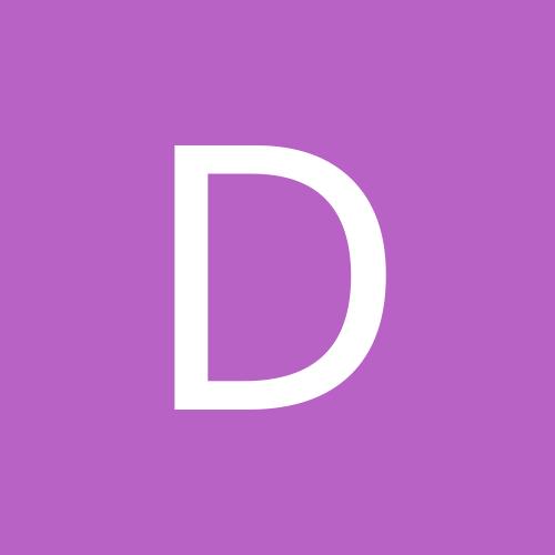 Delcphon2