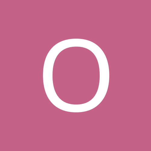 Oqmol101