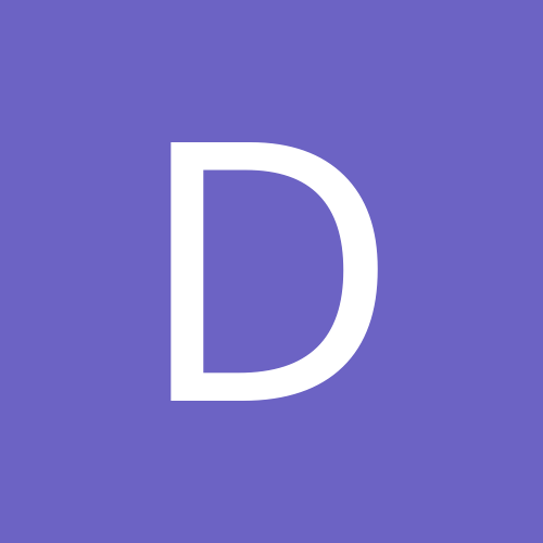DartEjik