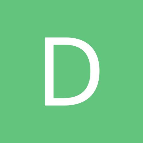 DiasZark