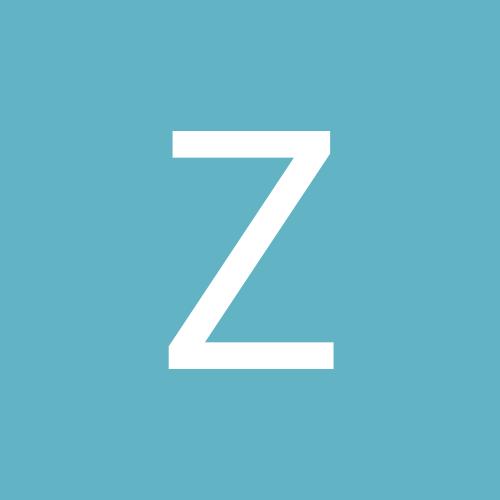 Zil2107