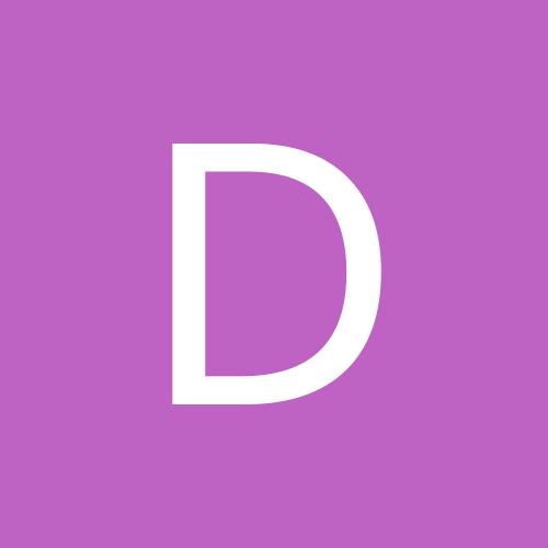 Druidus1