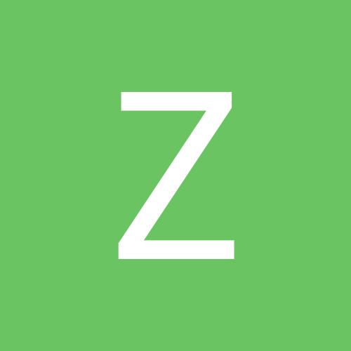 Zuxx20