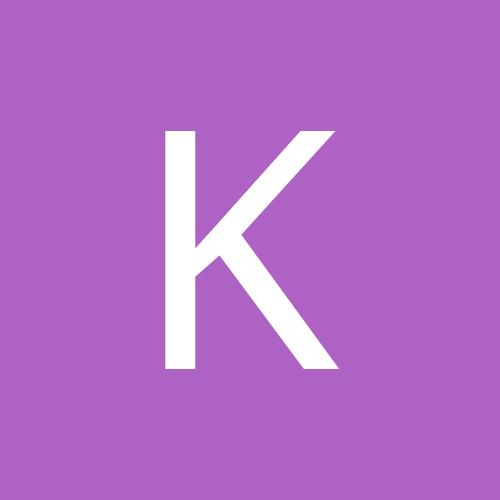 Kosov